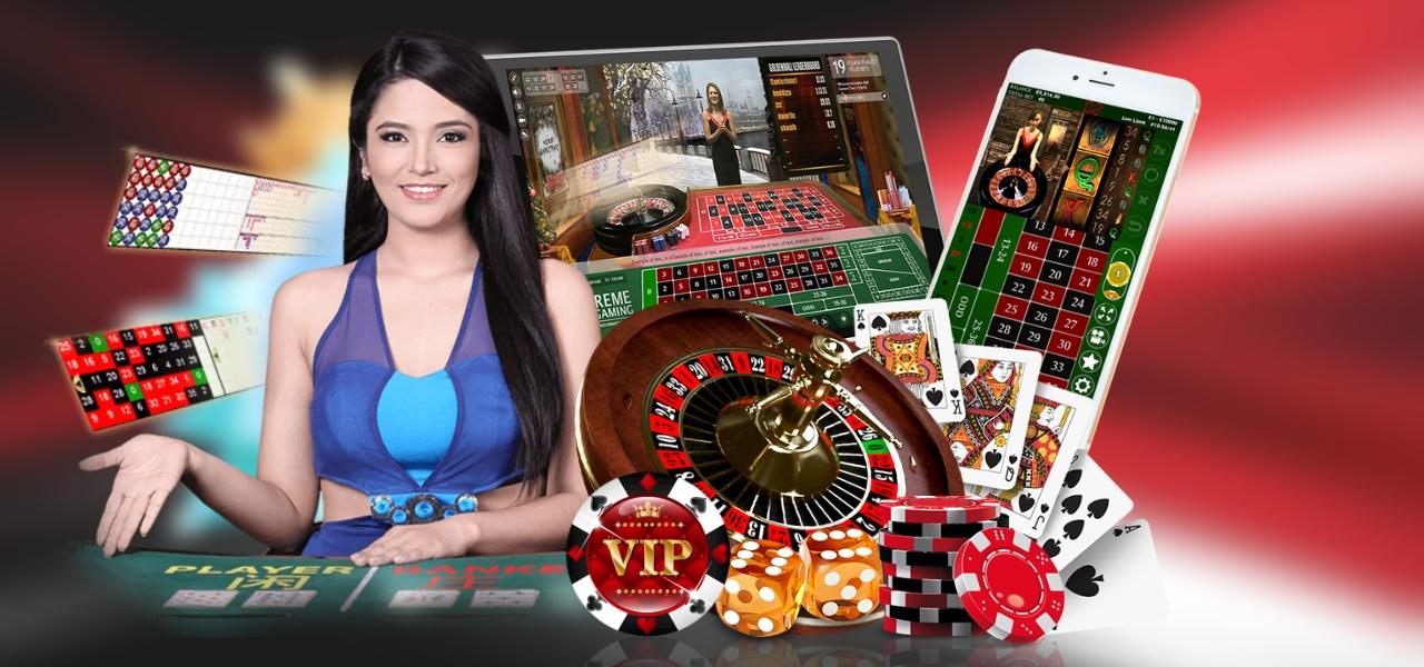 situs-casino-online-terpercaya-autobola
