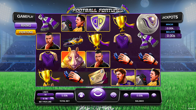 game-slot-football-fortunes-autobola