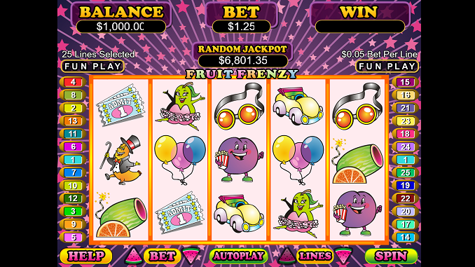 game-slot-fruit-frenzy-autobola