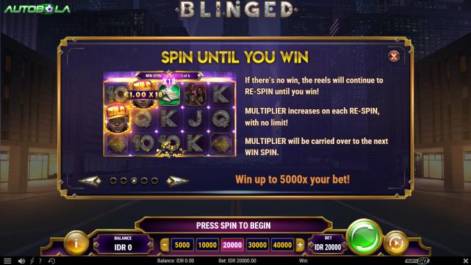 fitur-slot-online-blinged-play-n-go