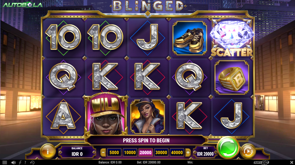 slot-online-blinged-play-n-go